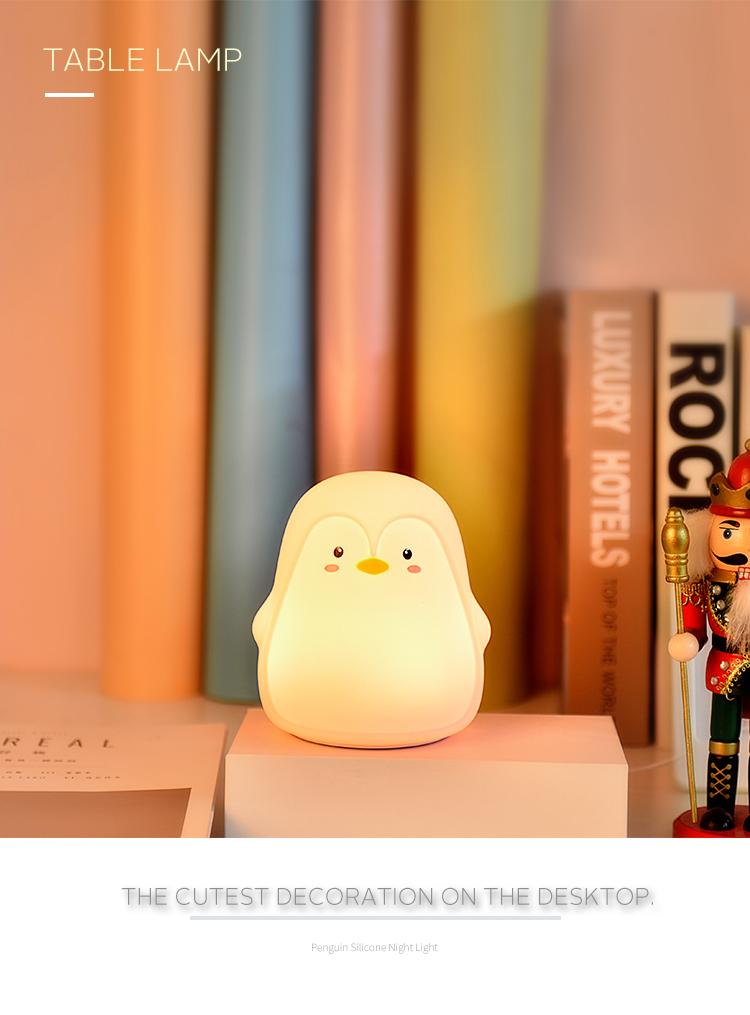 企鹅硅胶灯宣传图_03