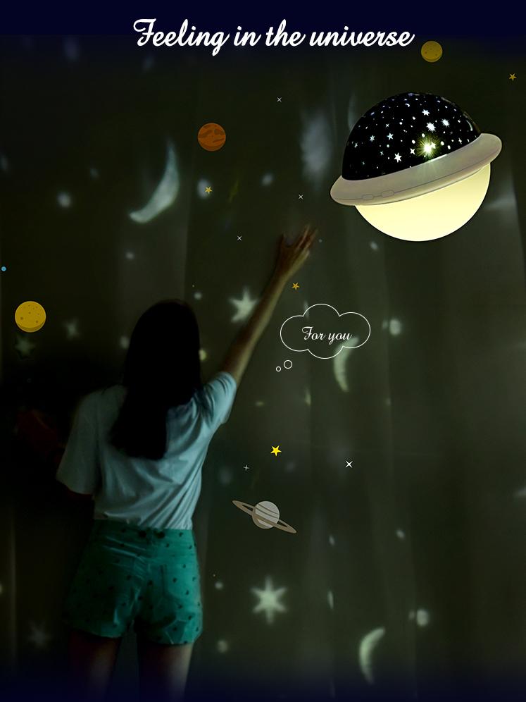 恒星投影灯宣传图-上半部分_10