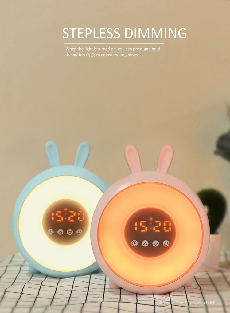 甜梦时光兔a_11