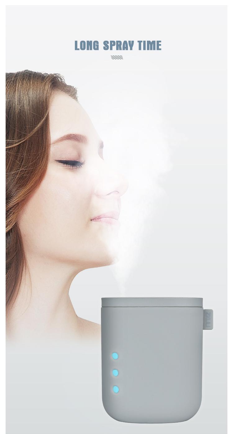简素硅胶加湿器宣传页1_04