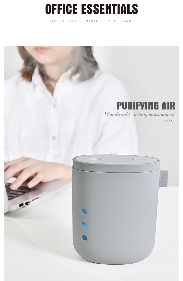 简素硅胶加湿器宣传页1_06