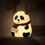 熊猫灯_05