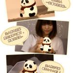 熊猫灯_07