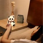 熊猫灯_11