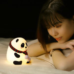 熊猫灯_13