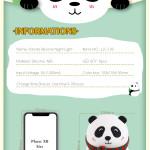 熊猫灯_16