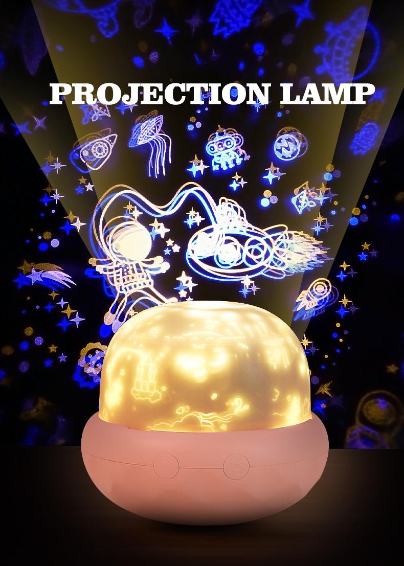蘑菇灯-跨境版本_02