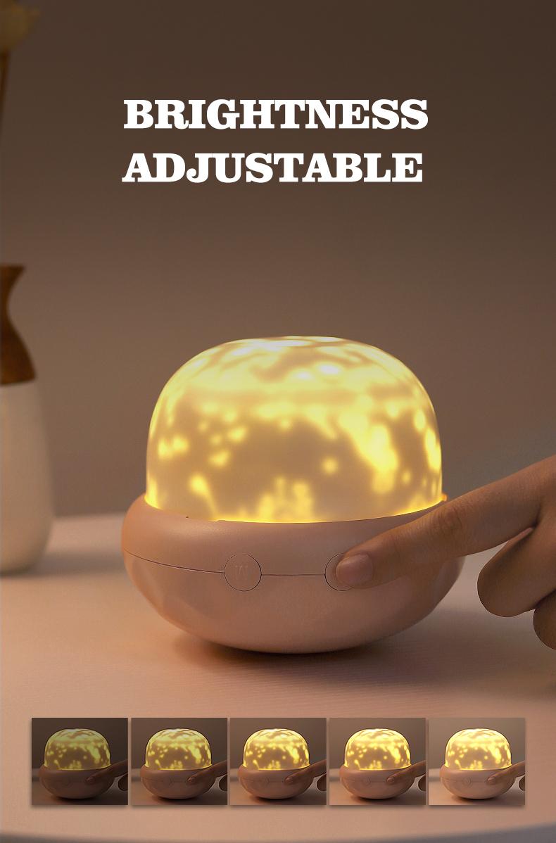 蘑菇灯-跨境版本_09