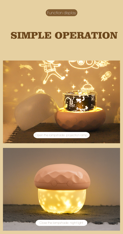 蘑菇灯-跨境版本_10