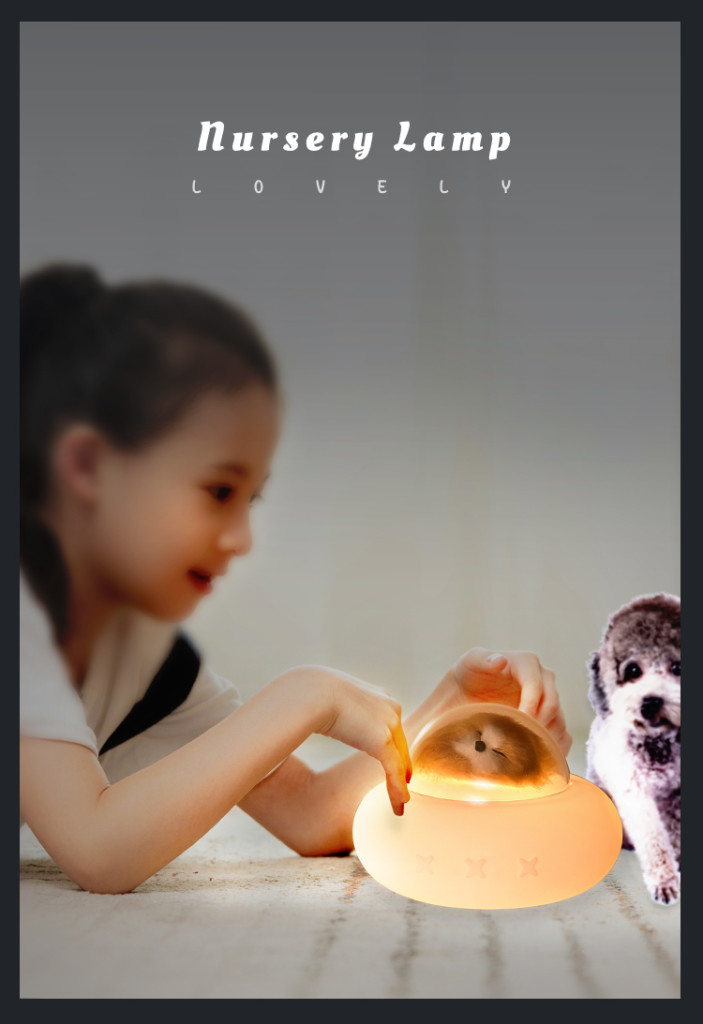 宠物飞船硅胶灯详情图_08